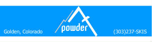 powder7ebay.jpg