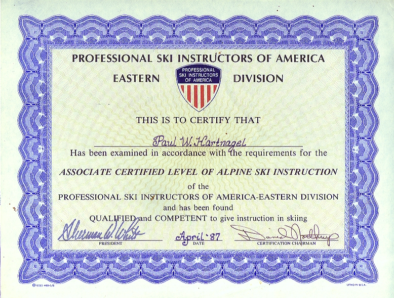 associatecertification.jpg