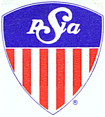 Link to PSIA.org